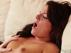 Mothers And Daughters Scene 04