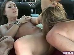 Club Sapphic is the newest, hottest all-girl site, exclusively designed for fans of high-quality lesbian erotica. Download scenes of your favorite models as they indulge in deep, passionate kissing and tongue sucking, long and lusty trib (pussy grinding),