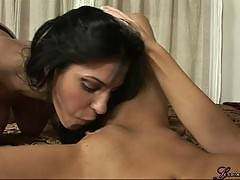 Inside this amazing amateur lesbian site, they only film the most beautiful girls getting it on together. This isnt fake lesbian sex either, these girls are really enjoying one another and can be seen in the most intimate pics and videos. All exclusive co