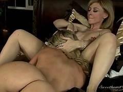 Free Lesbian Videos